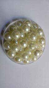 3ccab58c8732 Perlas Blancas en Mercado Libre Uruguay