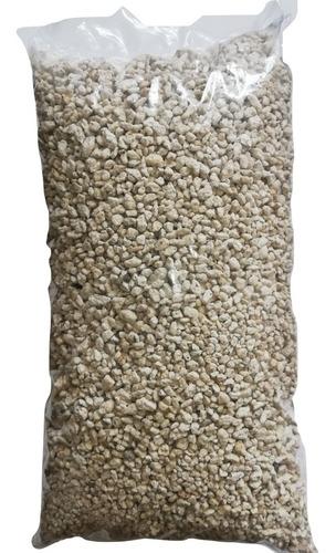 perlita-sustrato  / 1 kg