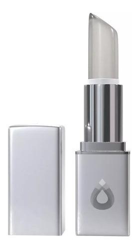 perlivit ha lips labial antiedad acido hialuronico perlavita