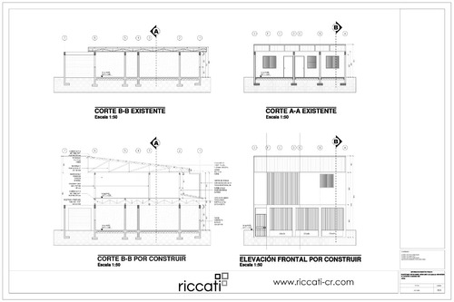 permiso de construcción