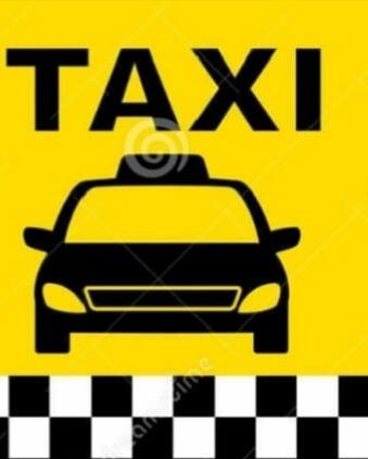 permiso de taxi renta o venta