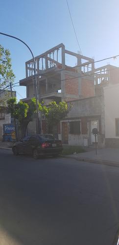 permuta, casa, lanus, ph centro de lanus