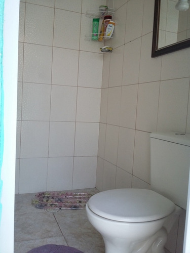 permuta | excelente casa térrea com edicula b.olímpico scs - 525