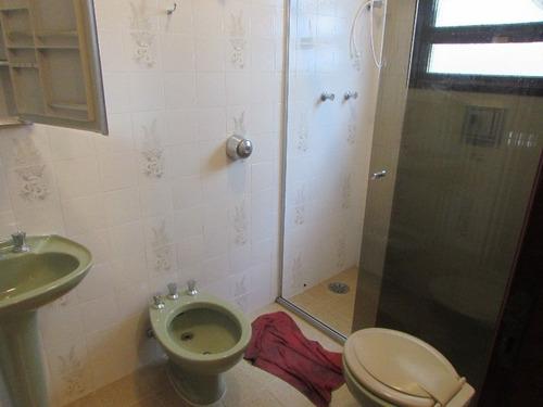 permuta - sobrado 4 dormitórios com piscina e área gourmet - lado linha - oasis - peruíbe/sp - ca00291 - 32132019