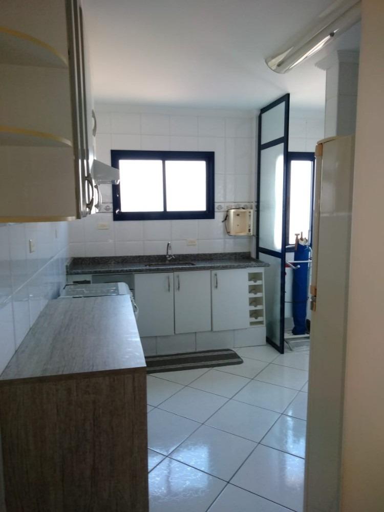 permuta/venda apartamento vila guilhermina praia grande