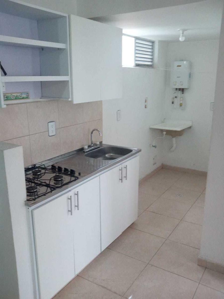 permuto apartamento en puerto espejo por casa lote rural o f