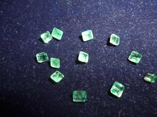 permuto esmeraldas por otros articulos ofrescanme