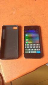810fb3a60e8 Permuto Iphone 5s - en Mercado Libre Argentina
