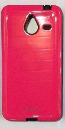 permuto microsoft lumia 640 xl movistar impecable