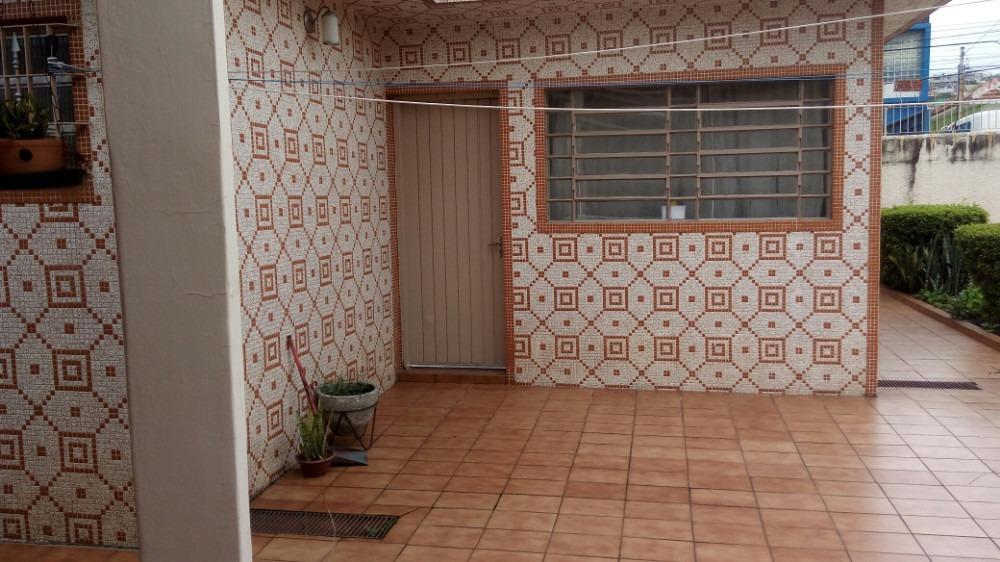 permuto ou alugo excelente casa na vila santo henrique sp