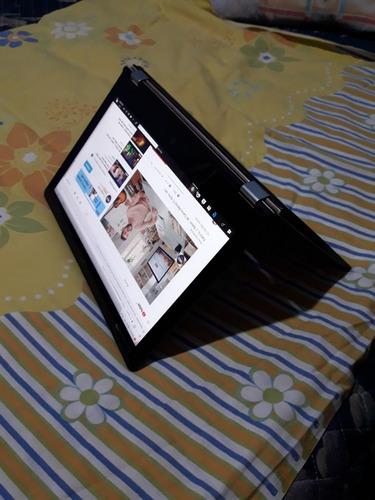 permuto ps3 ultra slim + ultrabook lenovo pantalla tactil