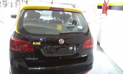 permuto taxi armado con licencia - taxi facundo