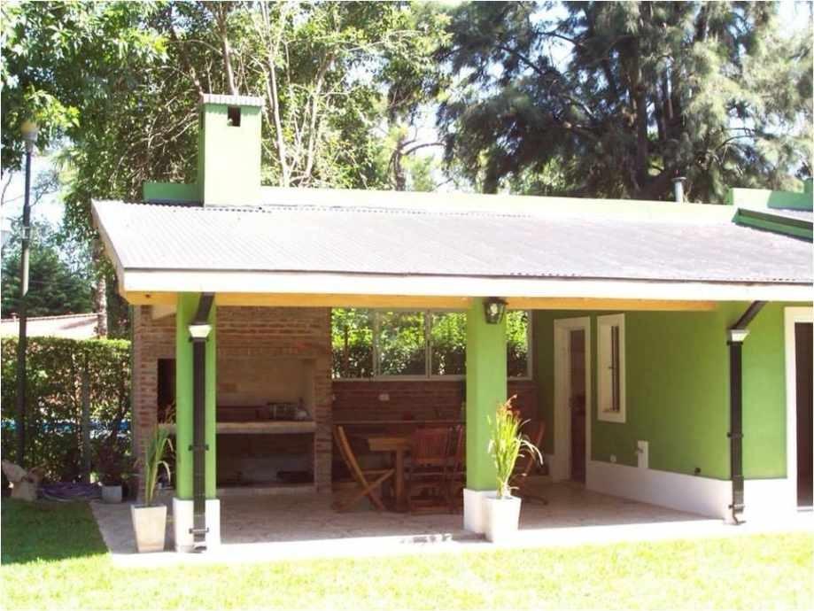 perna al 3100 casa en venta en benavidez oeste