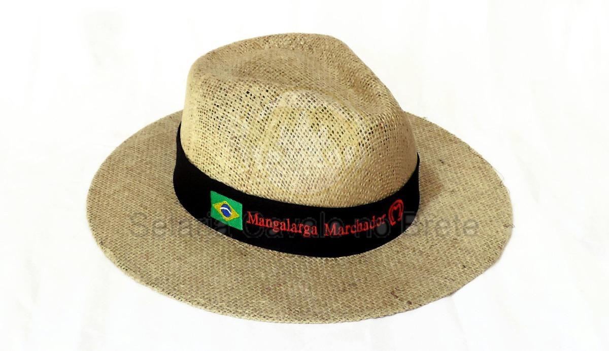 740c81e41654d Perneira Anti Picada + Chapeu Mangalarga Oficial + Botina - R  290 ...