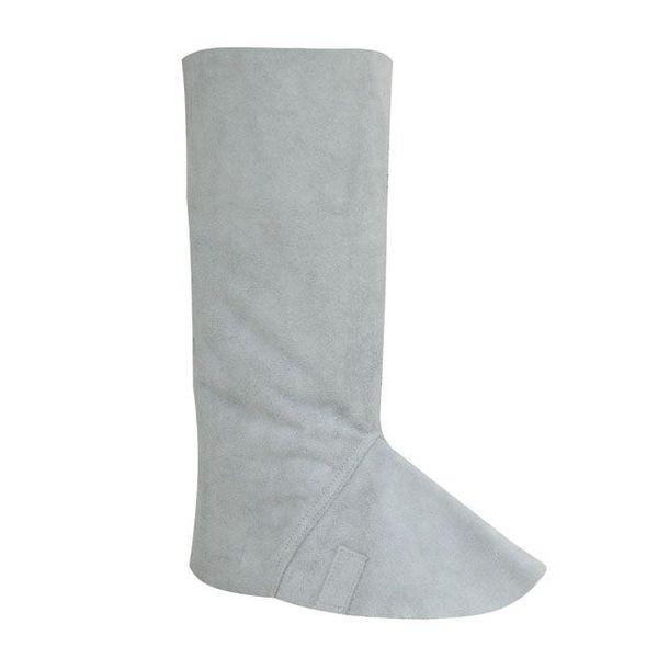 Perneira De Raspa Com Velcro - R  33,08 em Mercado Livre 89eb5cec4f