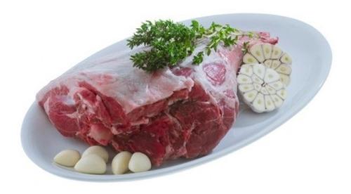 pernil de paleta de cerdo fresco 5/6kg