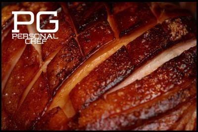 pernil party - pata ternera - cerdo - cordero(mercado pago)