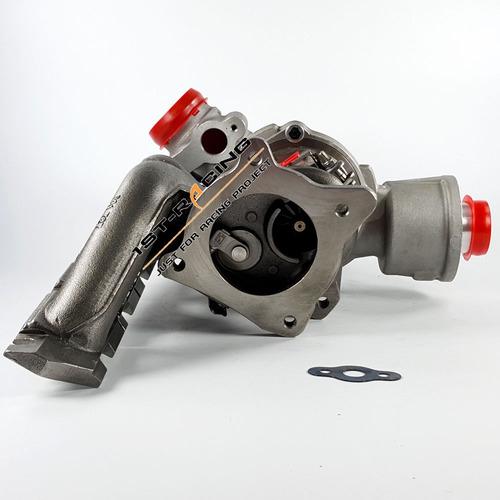 perno del billete f23l mejorado k04 0106 turbo para audi a4