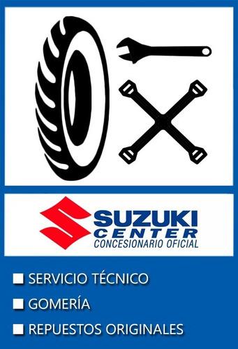 perno pedalin suzuki gixxer 43529-34j00