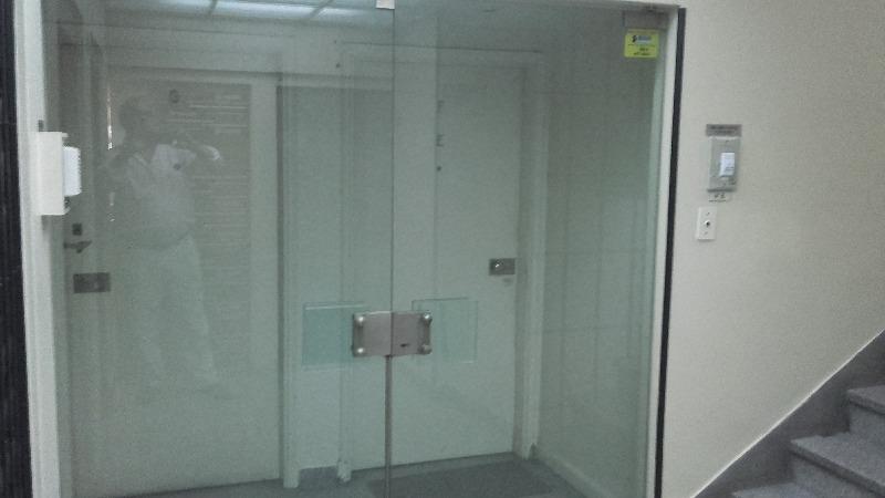 peron juan d. tte gral. 600 4-e - microcentro (comercial) - oficinas planta libre - inv.c/renta