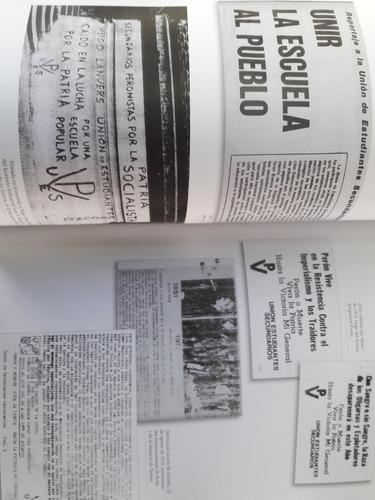 peronistas que estudian baschetti jironesdemivida nuevo!