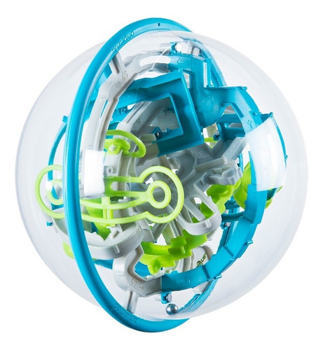 perplexus rookie refresh rebel 34176 laberinto 3d edu full