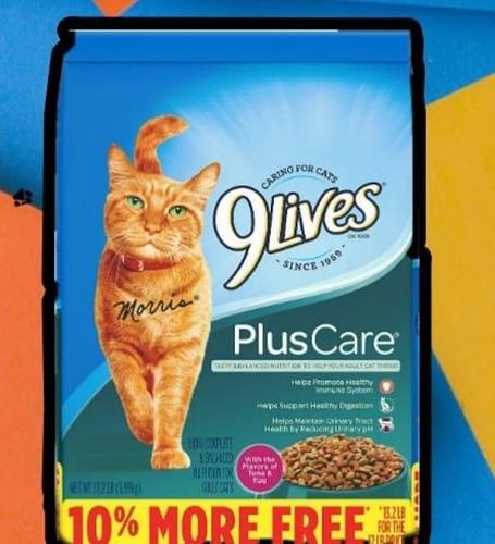 perrarina gatarina alimentos animales