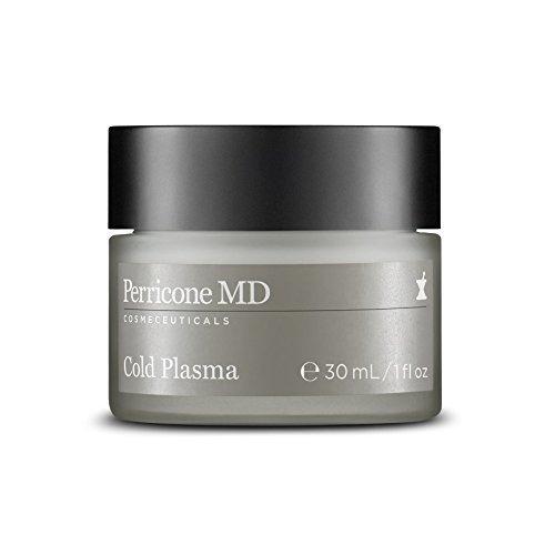 perricone md cold plasma, 1 fl. onz.