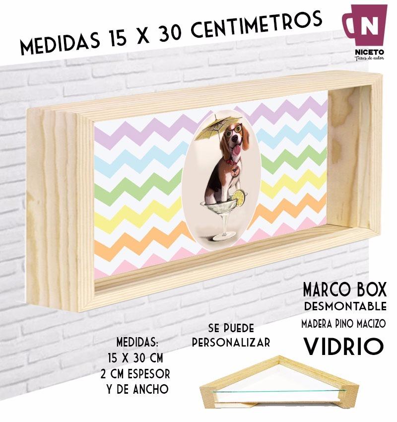 Asombroso Lowes De Moldeo Para Marcos De Cuadros Colección - Ideas ...