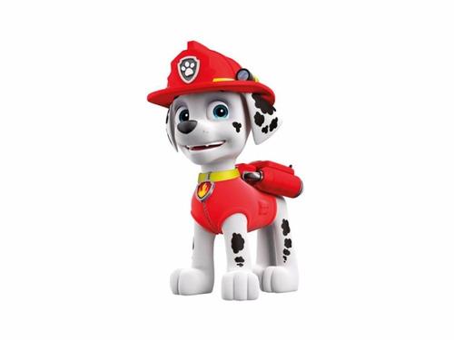perro bombero modelo 8715 motociclo
