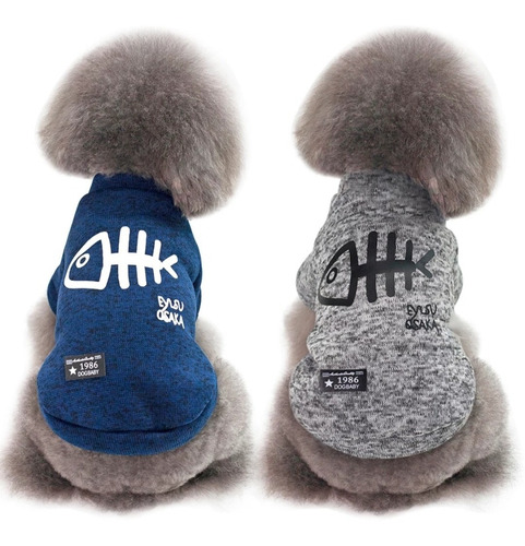 perro chaqueta ropa para mascotas abrigo