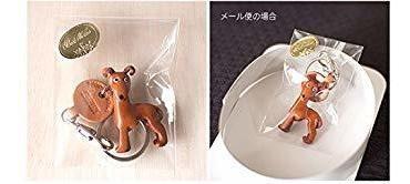 perro de piel cocker spaniel auriculares jack accesorio / po