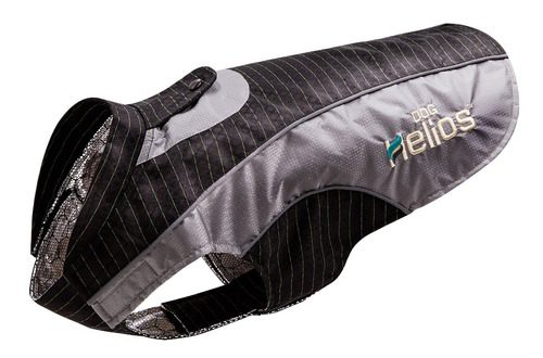 perro helios 'reflecta- tornillo ' deportivo performance tri