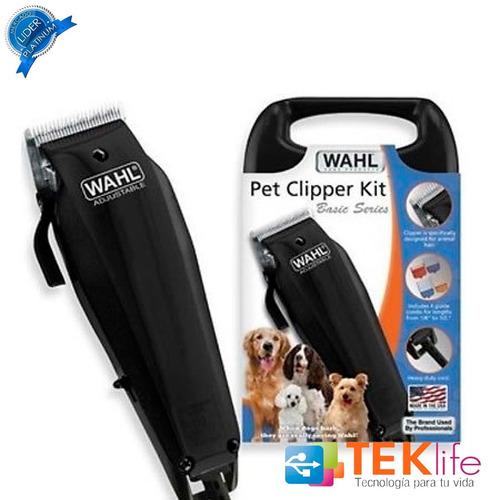 perro mascotas rasuradora