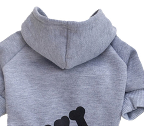 perro mascotas ropa