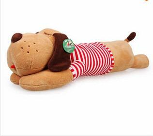 perro peluche  gigante 90 cms +  envio gratis  / osos