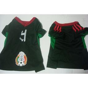 fe0c894d7d8a9 Playera Seleccion Mexicana Clon Negra en Mercado Libre México