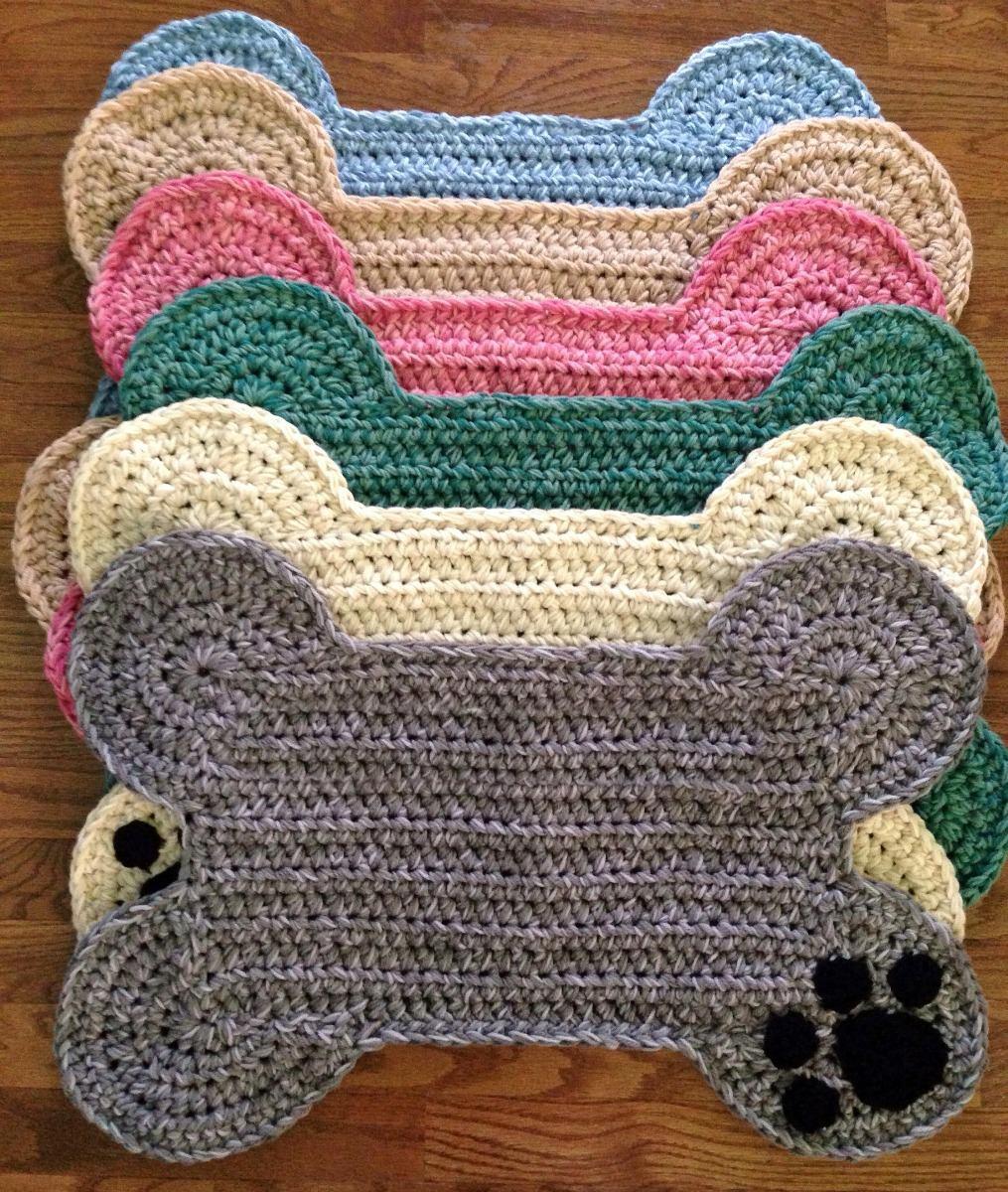 perros - cama - alfombra - fiaca - comedero - $ 650,00 en mercado libre