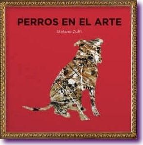 perros en el arte ( stefano zuffi)