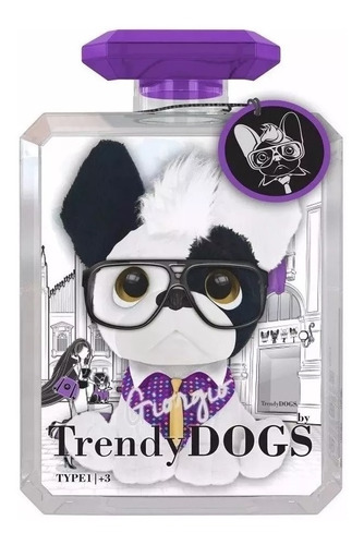 perros fashion runway show trendy dogs babymovi full