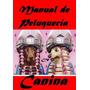 Manual De Peluqueria Canina Libro Digital