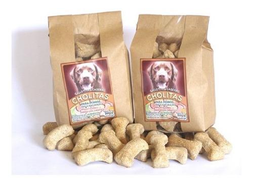 perros mascotas golosinas