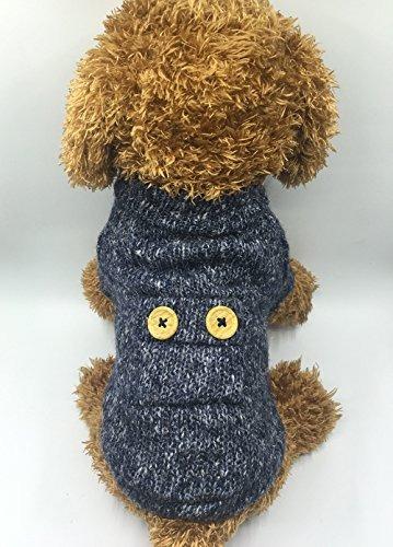 perros rop mascota para