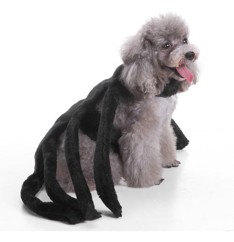 perros vestido animales ropa para