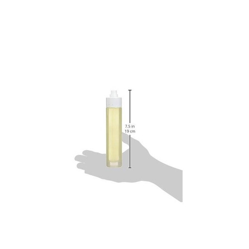 perry ellis 360 white por perry ellis for women. eau de parf