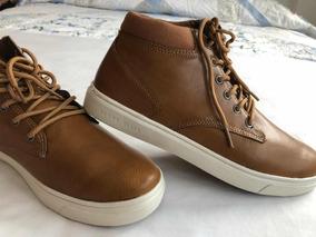 f6d174620e Zapatos Hombre Perry Ellis - Zapatos en Mercado Libre México