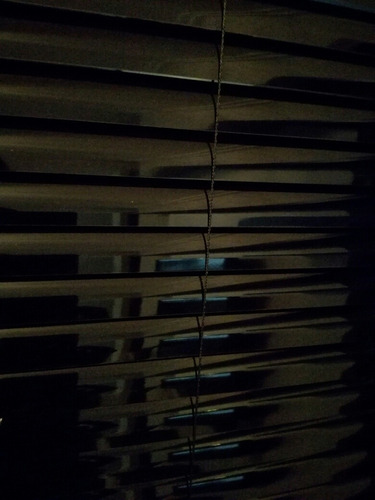 persiana americana cortina roller
