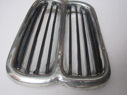 persiana bmw usada para restaurar