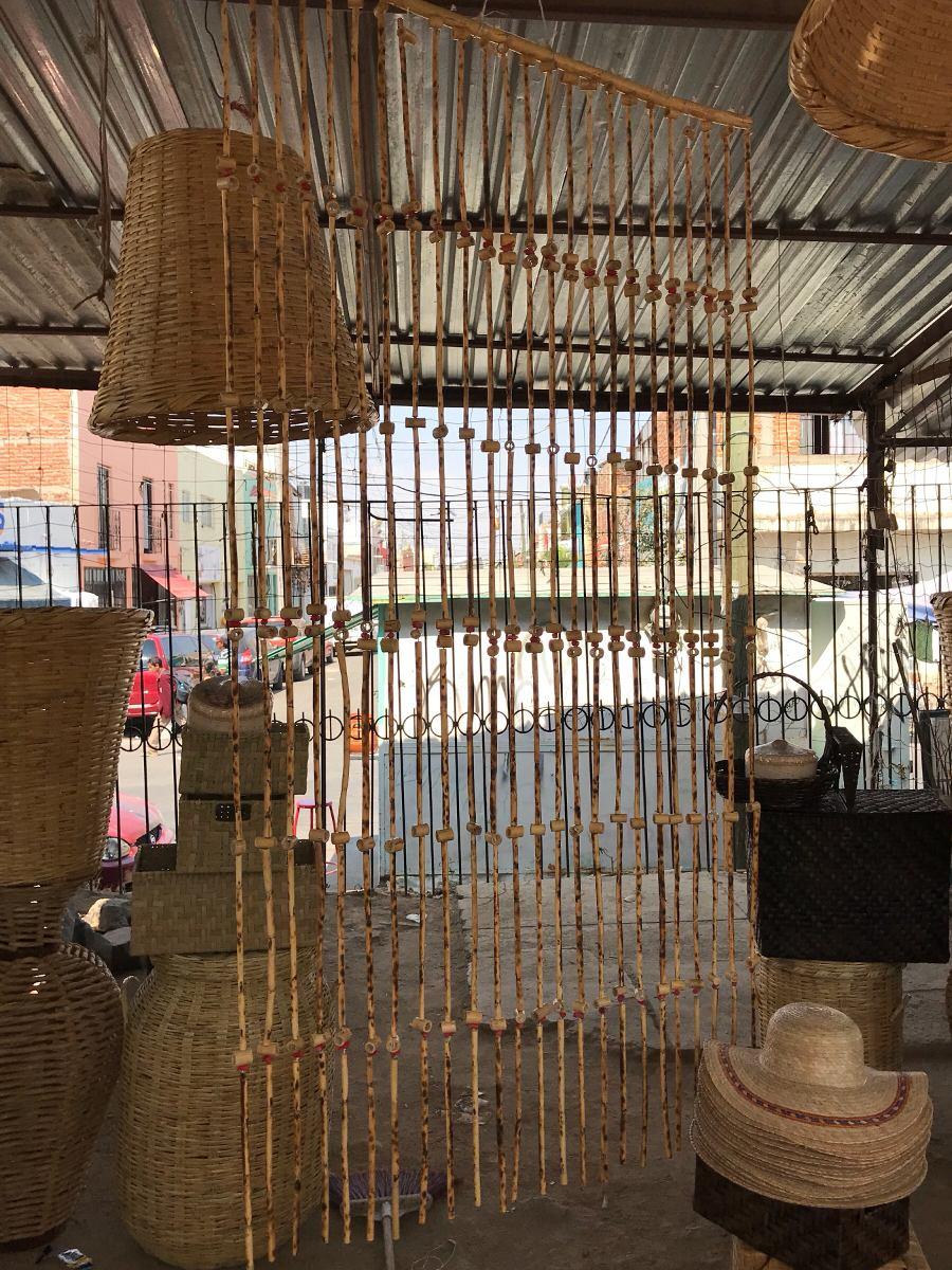 Cómo Tiendas De Cortinas En Sevilla Fotos De Cortinas Diseño