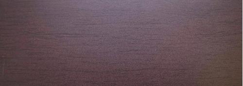 persiana de imitación madera 2 pulgadas